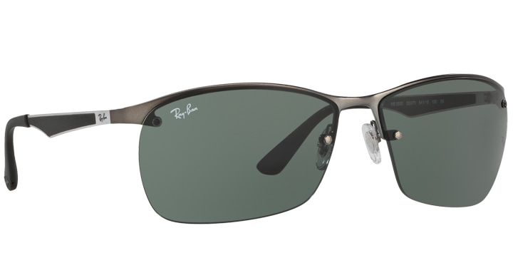 0199086ca42 Ray Ban Rb3550 64