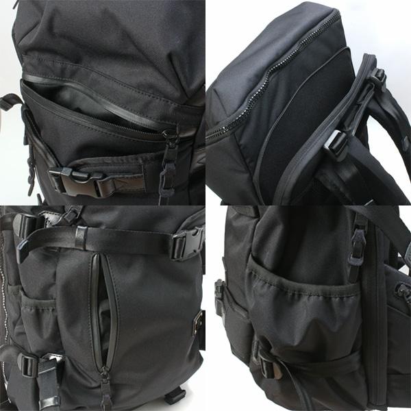 Zip Pack バックパック
