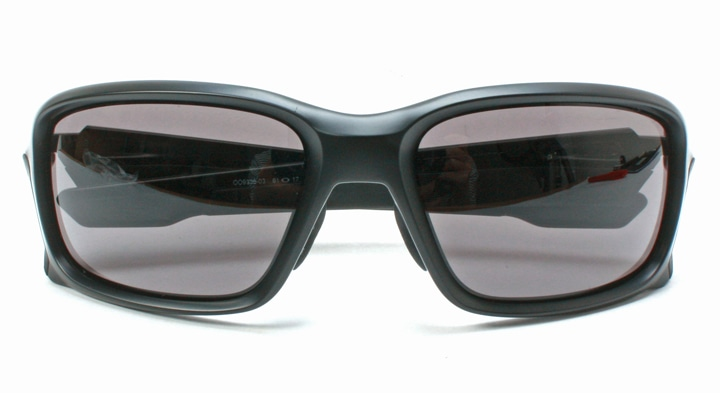 a088222c3c Oakley Straightlink Asia Fit