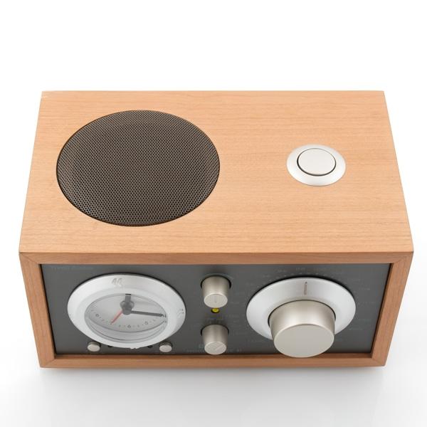 tivoli audio model three manual