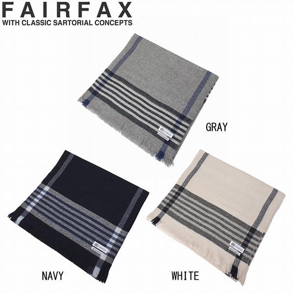 Fairfax Collective FK-1309
