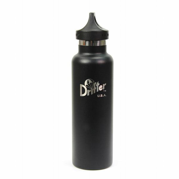 Drifter(ドリフター) Drifter ドリフター Hydro Flask 21oz ハイドロフラスコ ステンレスボトル DF0150【キッチン・日用品雑貨 水筒Drifter】【TiCTAC】チックタックオンラインストア