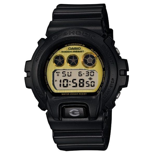 SALE!! セール!!【【SALE!!】 G-SHOCK ジーショック 逆輸入モデル メンズ 腕時計 DW-6900PL-1】【ジュエリー・腕時計 メンズG-SHOCK】【TiCTAC】チックタックオンラインストア