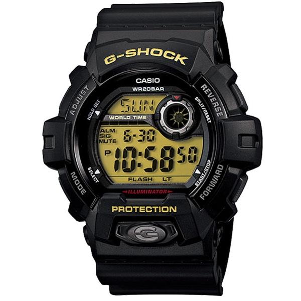 SALE!! セール!!【【SALE!!】 G-SHOCK ジーショック 逆輸入モデル メンズ 腕時計 G-8900-1】【ジュエリー・腕時計 メンズG-SHOCK】【TiCTAC】チックタックオンラインストア