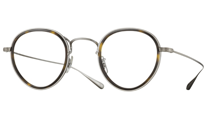 DARVILLE Col: 362/P 眼鏡 メガネ DARVILLE 362/P