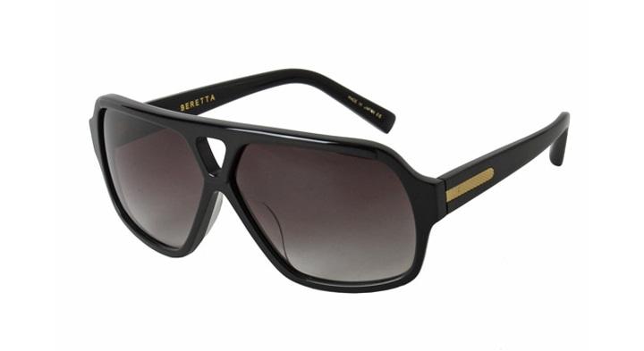 dita sunglasses  銉囥偅銉笺偪