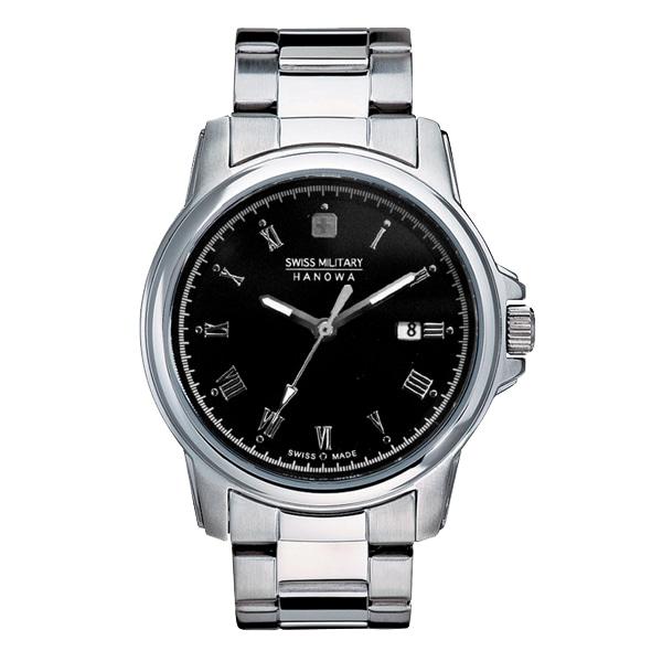 SWISS MILITARY スイスミリタリー【スイスミリタリー Roman ローマン 腕時計 レディース ML-366】【ジュエリー・腕時計 レディースSWISS MILITARY】【TiCTAC】チックタックオンラインストア