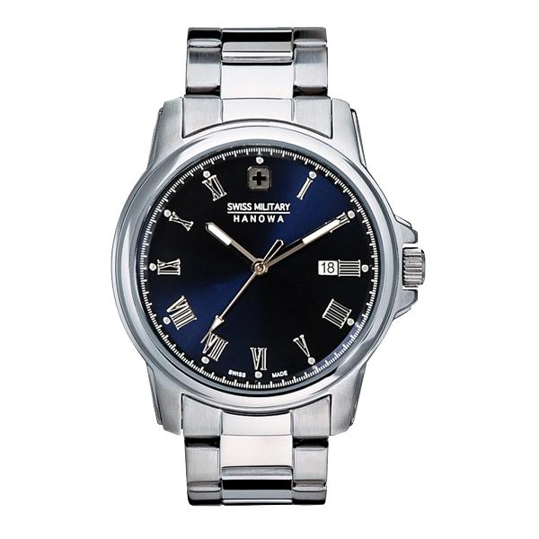 SWISS MILITARY スイスミリタリー【スイスミリタリー Roman ローマン 腕時計 レディース ML-378】【ジュエリー・腕時計 レディースSWISS MILITARY】【TiCTAC】チックタックオンラインストア