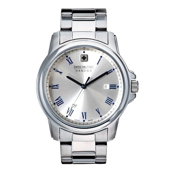 SWISS MILITARY スイスミリタリー【スイスミリタリー Roman ローマン 腕時計 レディース ML-379】【ジュエリー・腕時計 レディースSWISS MILITARY】【TiCTAC】チックタックオンラインストア