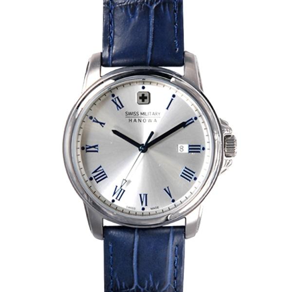 SWISS MILITARY スイスミリタリー【スイスミリタリー Roman ローマン 腕時計 レディース ML-382】【ジュエリー・腕時計 レディースSWISS MILITARY】【TiCTAC】チックタックオンラインストア
