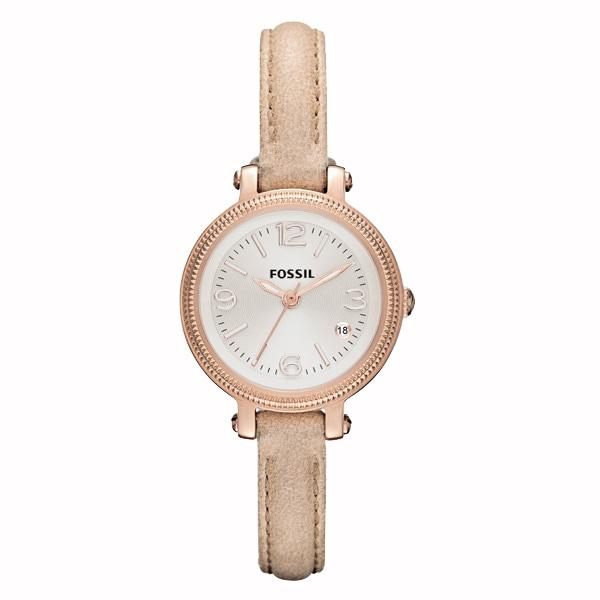 FOSSIL フォッシル【FOSSIL フォッシル HEATHER ヘザー 腕時計 【国内正規品】 レディース シルバー ES3139】【ジュエリー・腕時計 レディースFOSSIL】【TiCTAC】チックタックオンラインストア