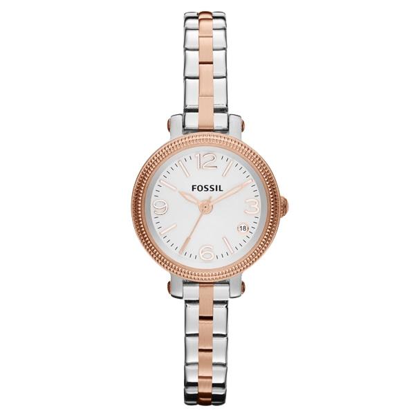 FOSSIL フォッシル【FOSSIL フォッシル HEATHER 腕時計 【国内正規品】 レディース ES3217】【ジュエリー・腕時計 レディースFOSSIL】【TiCTAC】チックタックオンラインストア