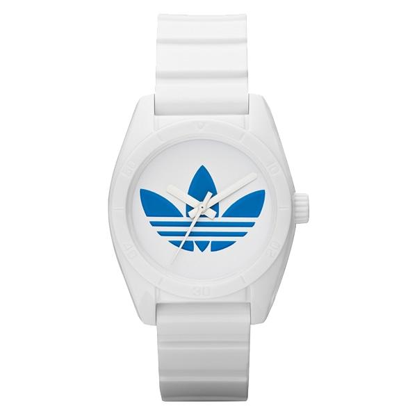 adidas アディダス【adidas アディダス MINI SANTIAGO ミニ サンティアゴ 【国内正規品】 ADH2807】【ジュエリー・腕時計 レディースadidas】【TiCTAC】チックタックオンラインストア