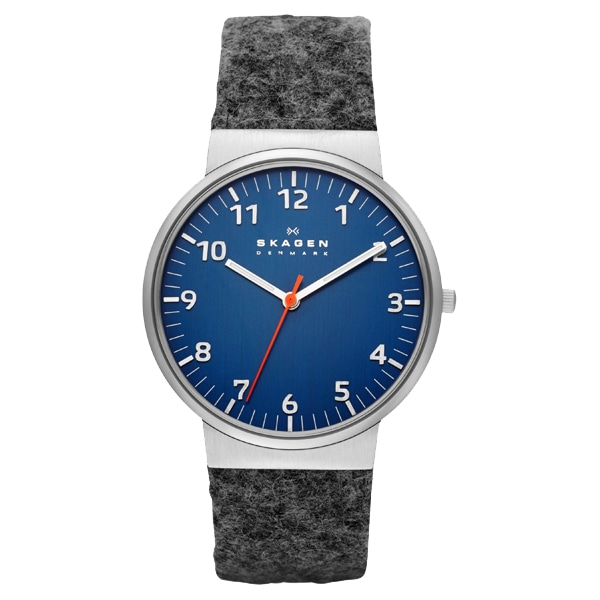 SKAGEN スカーゲン【SKAGEN スカーゲン ANCHER 日本限定モデル 腕時計 【国内正規品】 メンズ SKW6092】【ジュエリー・腕時計 メンズSKAGEN】【TiCTAC】チックタックオンラインストア
