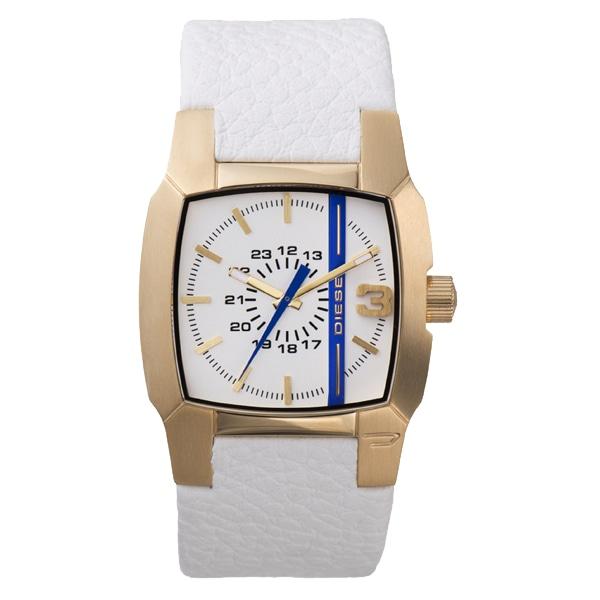 DIESEL ディーゼル【DIESEL ディーゼル CLIFFHANGER クリフハンガー 【国内正規品】 腕時計 DZ1681】【ジュエリー・腕時計 メンズDIESEL】【TiCTAC】チックタックオンラインストア