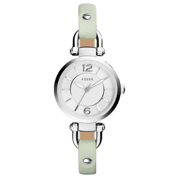 FOSSIL フォッシル【FOSSIL フォッシル GEORGIA ジョージア 腕時計 【国内正規品】 レディース ES3743】【ジュエリー・腕時計 レディースFOSSIL】【TiCTAC】チックタックオンラインストア