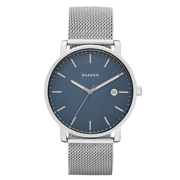 大学生でも変えるメンズ腕時計
