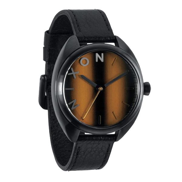 SALE!! セール!!【【SALE】 NIXON ニクソン THE WIT ウィット レディース ブラウン 腕時計 【国内正規品】 A3181073】【ジュエリー・腕時計 レディースNIXON】【TiCTAC】チックタックオンラインストア