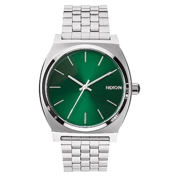 nixon ニクソン【NIXON ニクソン THE TIME TELLER タイムテラー 腕時計 【国内正規品】 NA0451696】【ジュエリー・腕時計 ユニセックスNIXON】【TiCTAC】チックタックオンラインストア