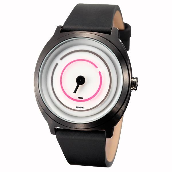 TACS タックス【TACS タックス TFO-D 腕時計 メンズ TS1203A】【ジュエリー・腕時計 メンズTACS】【TiCTAC】チックタックオンラインストア
