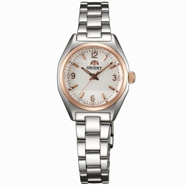 ORIENT オリエント【ORIENT オリエント Neo70's ネオセブンティーズ 腕時計 レディース WV0141QC】【ジュエリー・腕時計 レディースORIENT】【TiCTAC】チックタックオンラインストア