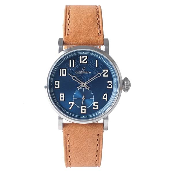 Orobianco オロビアンコ【オロビアンコ MERKANTE メルカンテ 腕時計 OR-0055-1】【ジュエリー・腕時計 メンズOrobianco】【TiCTAC】チックタックオンラインストア