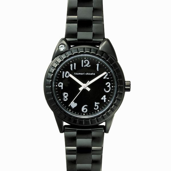 レディース腕時計 : 腕時計の ...
