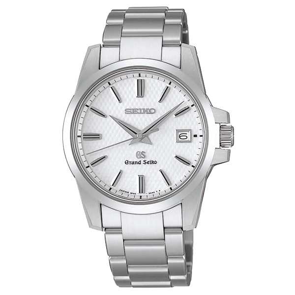 Grand Seiko グランドセイコー【Grand Seiko グランドセイコー クォーツ 腕時計 メンズ SBGX053】【ジュエリー・腕時計 メンズGrand Seiko】【TiCTAC】チックタックオンラインストア