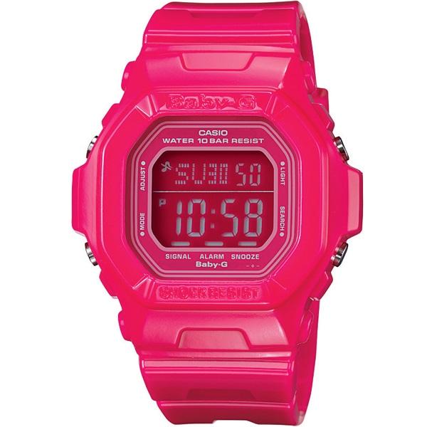 Baby-G ベビージー【Baby-G BG-5601-4JF】【ジュエリー・腕時計 レディースBaby-G】【TiCTAC】チックタックオンラインストア