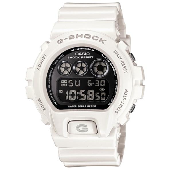 G-SHOCK ジーショック【G-SHOCK ジーショック Metalic Colors メタリックカラーズ 腕時計 【国内正規品】 DW-6900NB-7JF】【ジュエリー・腕時計 メンズG-SHOCK】【TiCTAC】チックタックオンラインストア