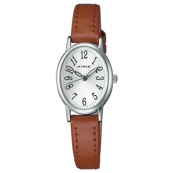 KiRIE キリエ【KiRIE キリエ TiCTACオリジナル 腕時計 レディース AAMK006】【ジュエリー・腕時計 レディースKiRIE】【TiCTAC】チックタックオンラインストア