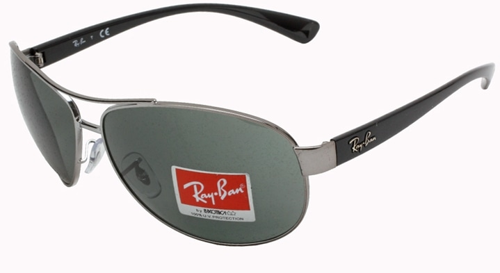 c280122abb Ray Ban Rb3386 Replacement Lenses