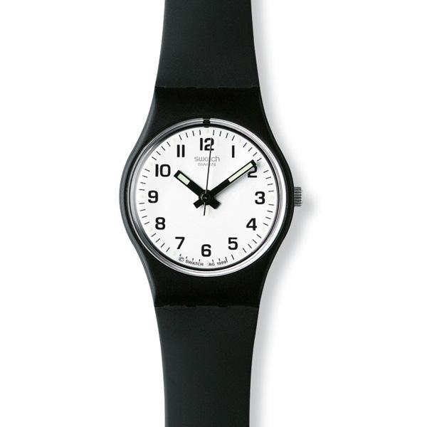 SWATCH スウォッチ【SWATCH スウォッチ 腕時計 SOMETHING NEW LB153 レディース  [正規輸入品] LB153】【ジュエリー・腕時計 レディースSWATCH】【TiCTAC】チックタックオンラインストア