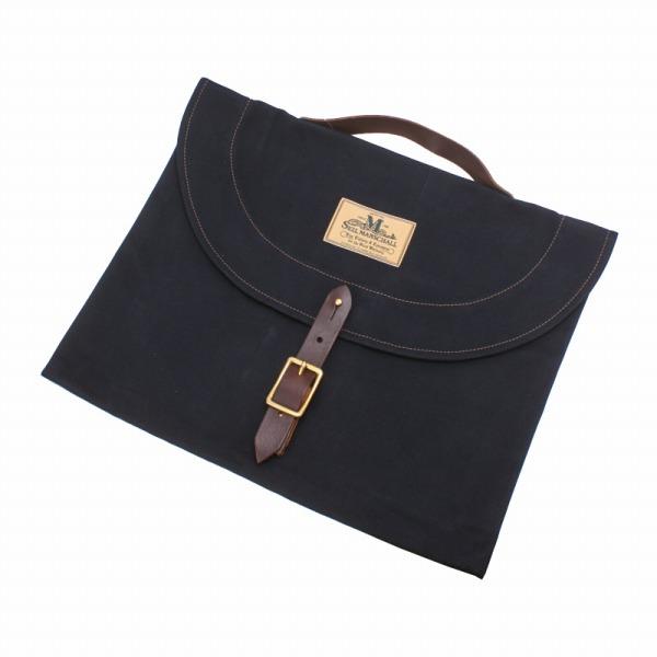 Seil Marschall Briefcase S-A104