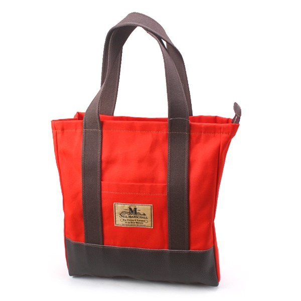 Seil Marschall Carry All Bag with Zip M