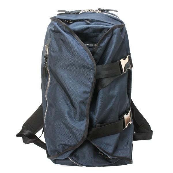 LORINZA(ロリンザ) LORINZA ロリンザ Doublestrap Backpack ダブルストラップバッグパック LO-STN-BP02【ファッション・アパレル バッグメンズリュックLORINZA】【TiCTAC】チックタックオンラインストア