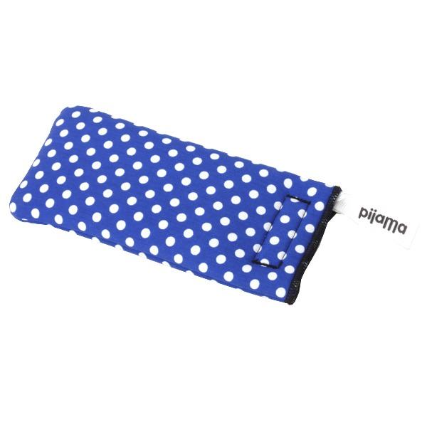 pijama(ピジャマ) pijama ピジャマ Sunglasses Case サングラスケース SUGDO【ファッション・アパレル 服飾小物サングラスケースpijama】【TiCTAC】チックタックオンラインストア