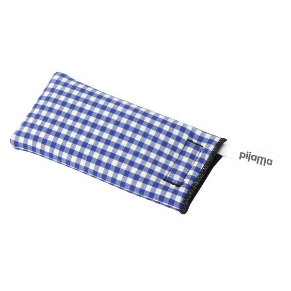 pijama(ピジャマ) pijama ピジャマ Sunglasses Case サングラスケース SUGVI