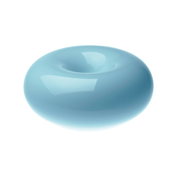 ±0(プラスマイナスゼロ) ±0 プラスマイナスゼロ Steam Humidifier スチーム式加湿器 XQK-V040【家電・AV 生活家電加湿器±0】【TiCTAC】チックタックオンラインストア
