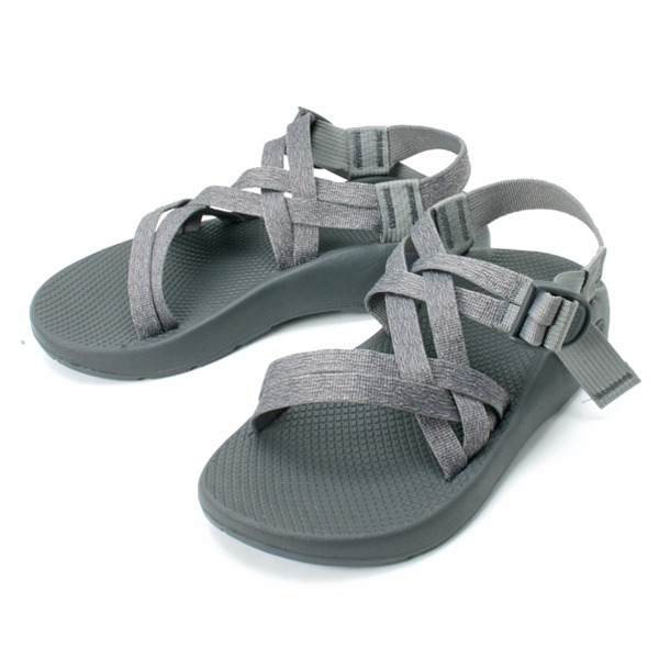 Chaco ZX/1 Classic 12366107