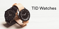 TID Watches�@�e�B�b�h�E�H�b�`