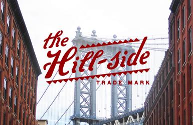 thehillside