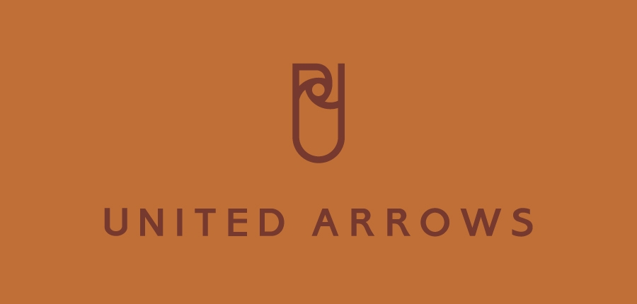 UNITED ARROWS