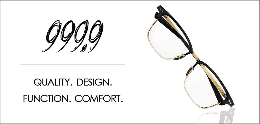 0118a3d4d6c13 メガネ・サングラスの通販サイト【ポーカーフェイスオンラインストア】