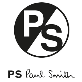PS  Paul Smith Watch