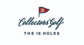 COLLECTORS GOLF