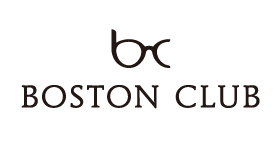 BOSTON CLUB
