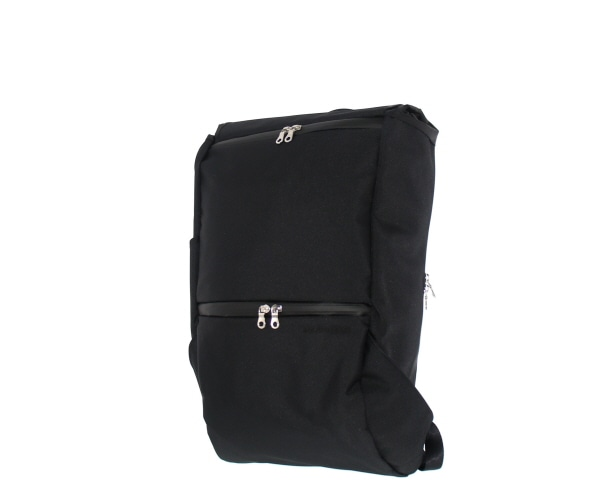 beruf baggage ベルーフバゲージ BACKPACK バックパック brf-UCO2-LD S Collection Black ブラック