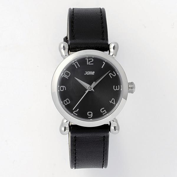 【SALE!!】Xme エックスミー TURTLE タートル フランス製 腕時計 【国内正規品】 XM00033