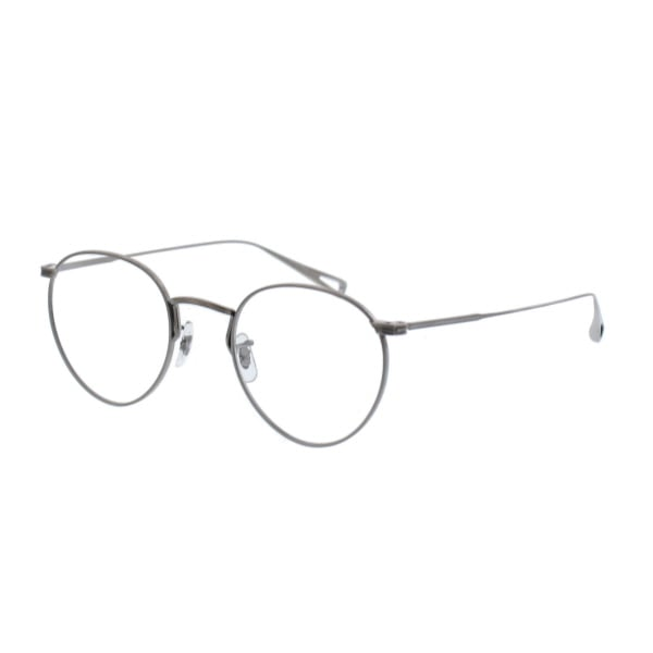 OLIVER PEOPLES オリバーピープルズ フレーム WHITFORD P